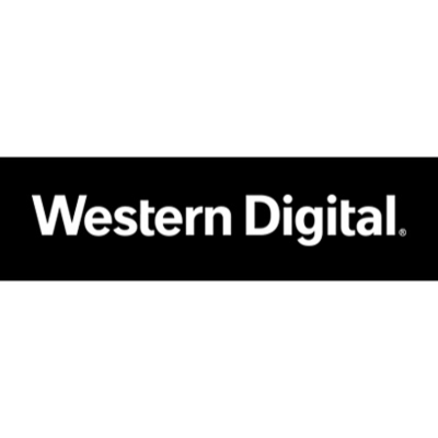 Western Digital (UK) Ltd