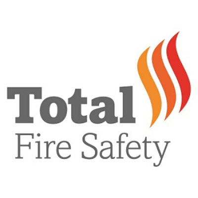 Total Fire Safety Ltd