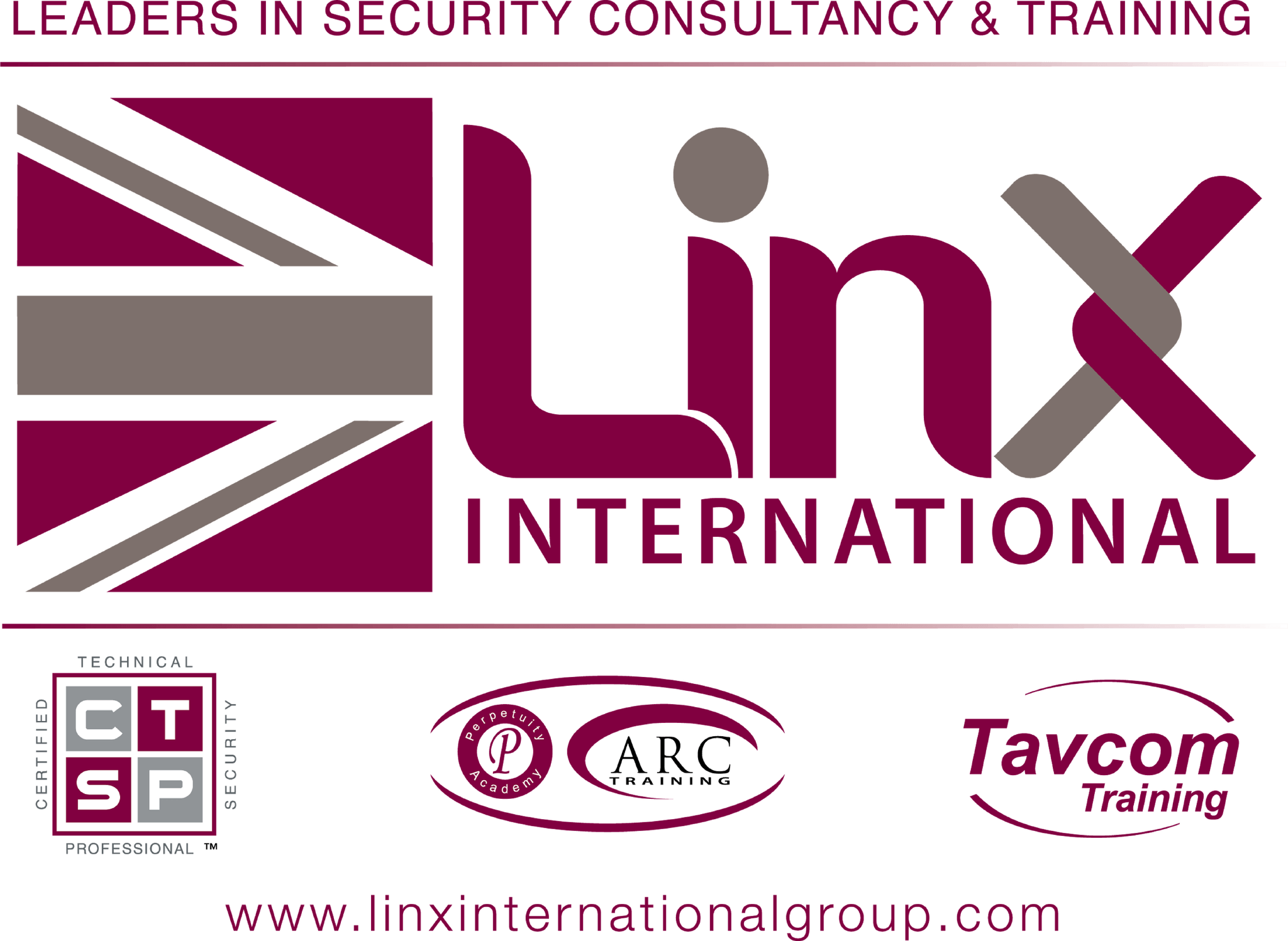 Linx International Group