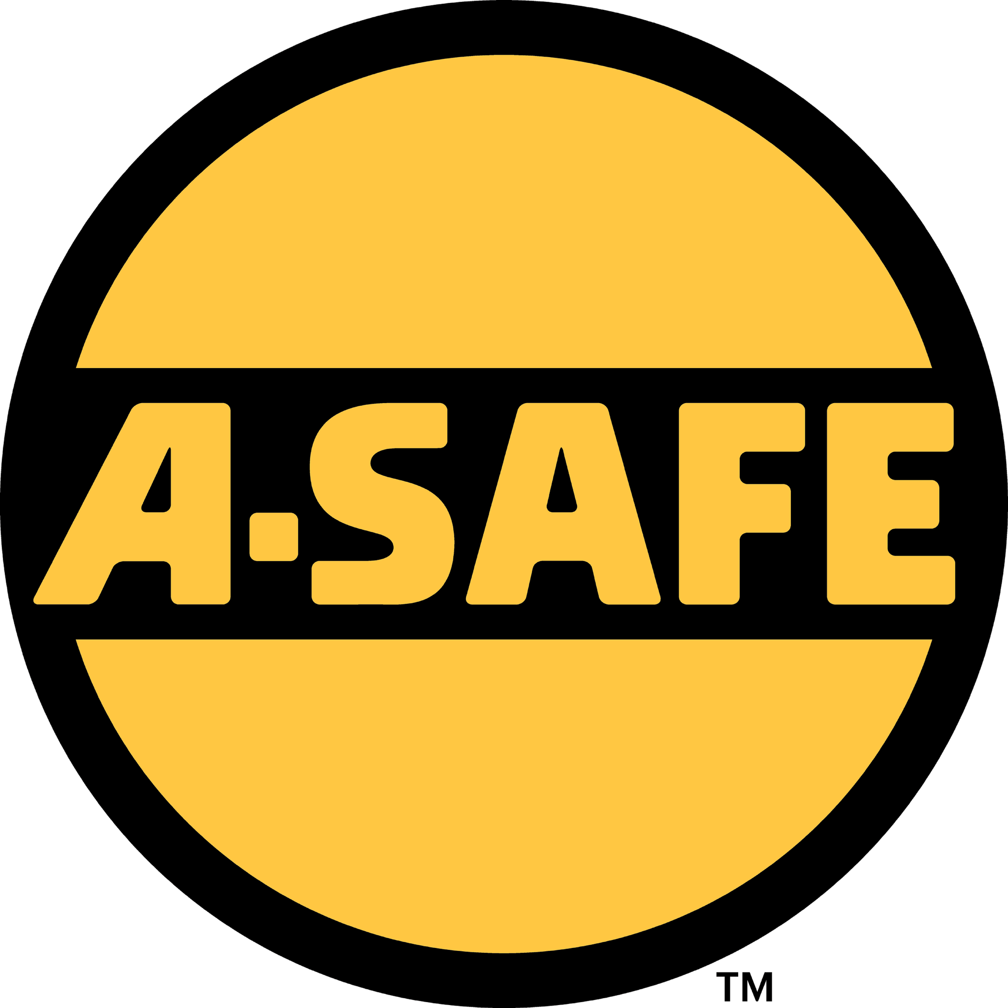 A-Safe HQ Ltd
