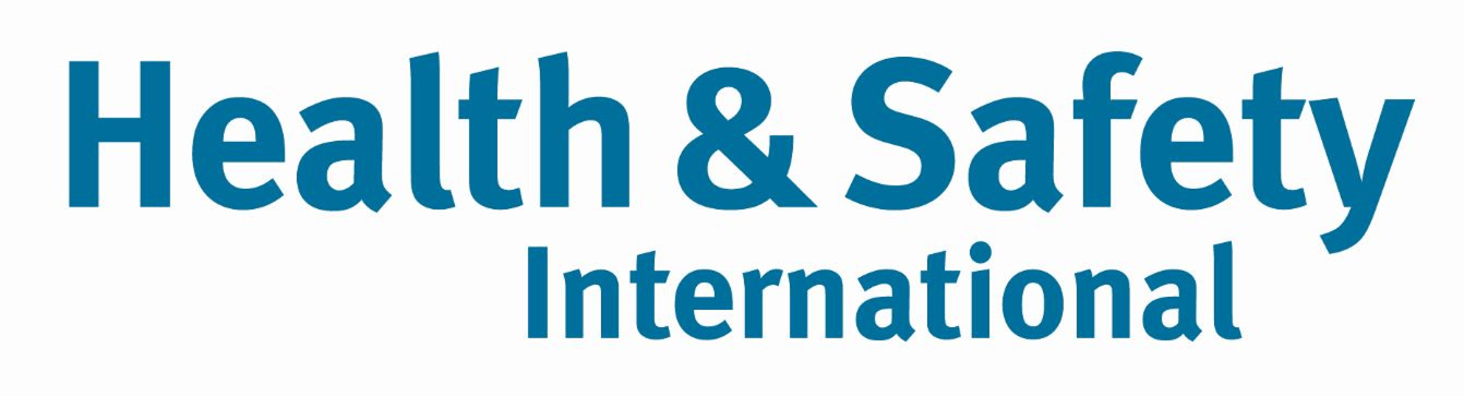 Health and Safety International