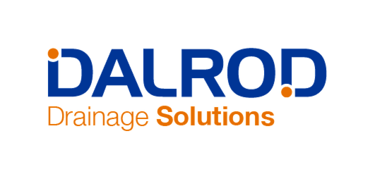 Dalrod Drainage Solutions