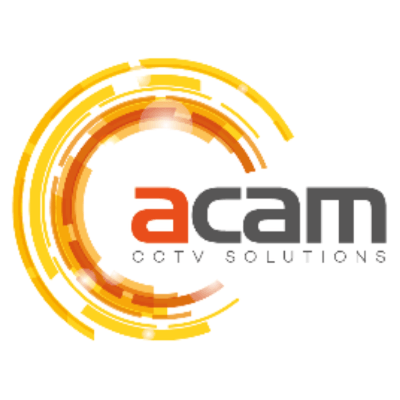 Acam Technology Ltd