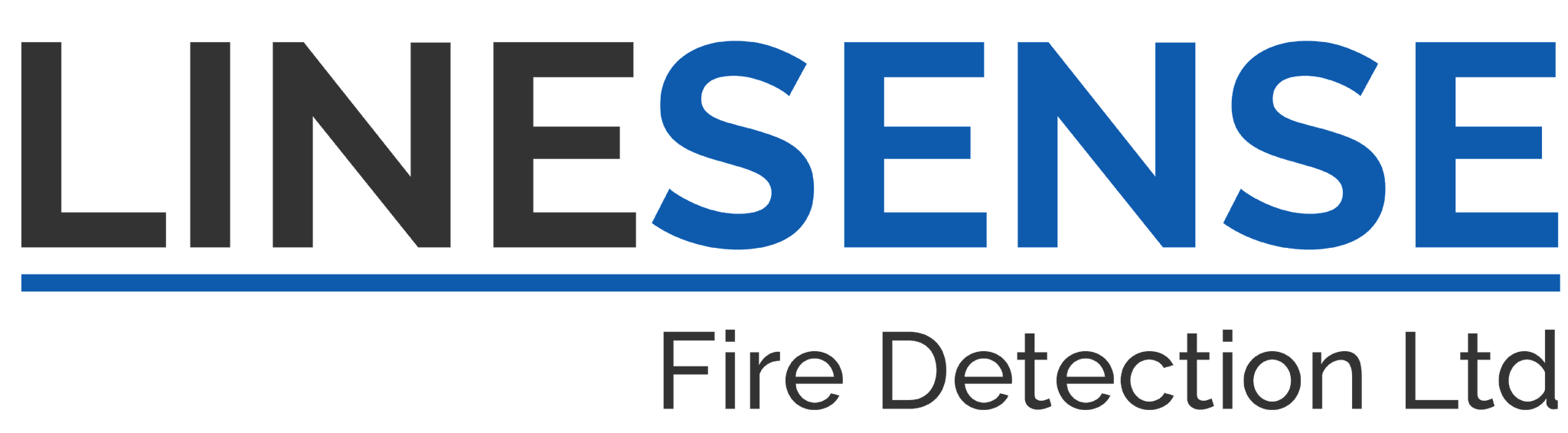 Linesense Fire Detection Limited