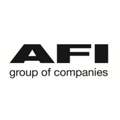 AFI group of companies