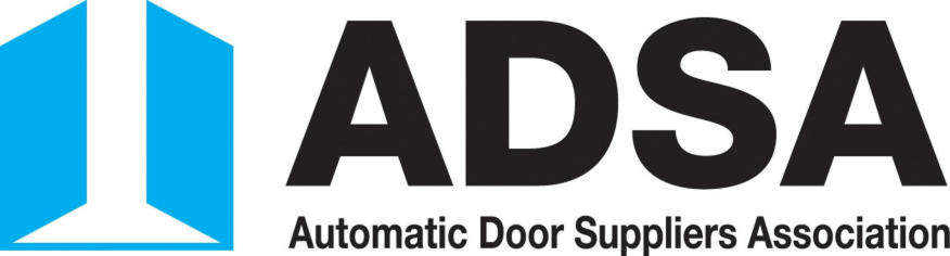 ADSA (Automatic Door Suppliers Association)