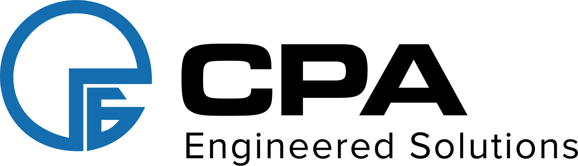 CPA Engineered Solutions Ltd