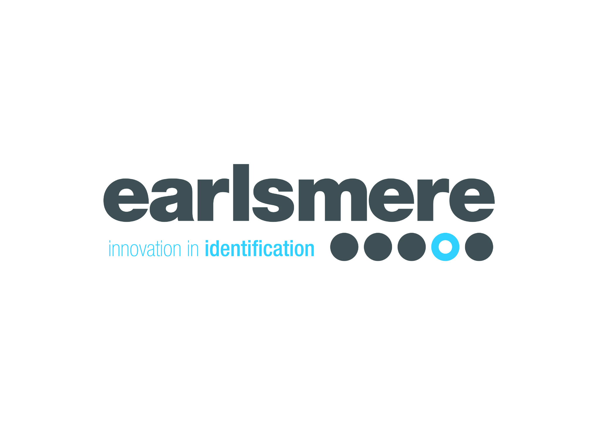 Earlsmere Limited