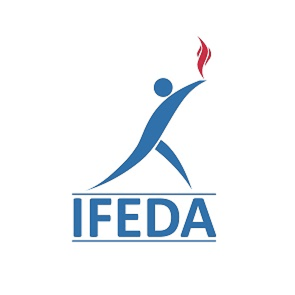 IFEDA The Independent Fire Engineering & Distributors Association