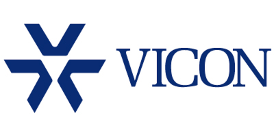 Vicon Industries Limited