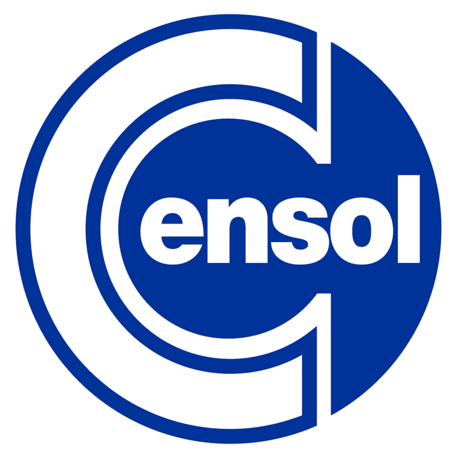 Censol Limited