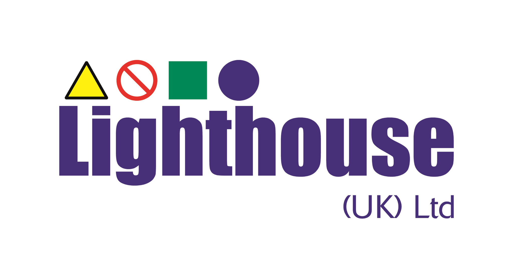 Lighthouse (UK) Ltd