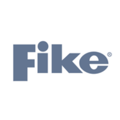 Fike Safety Technology Ltd