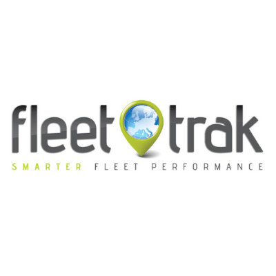 FleetTrak Ltd