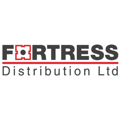 Fortress Distribution