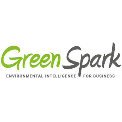 Green Spark (Environmental) Limited