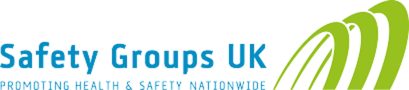 Safety Group UK