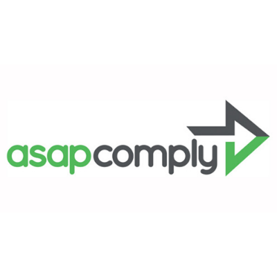 ASAP Comply Ltd