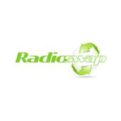 Radioswap LTD