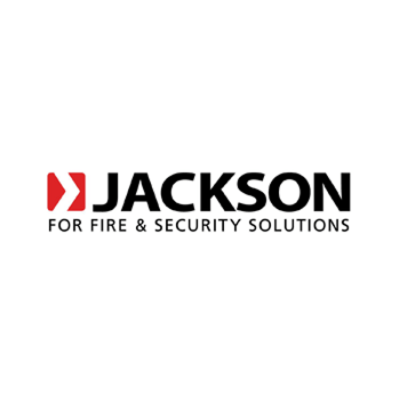 Jackson Fire & Security  UIK Ltd
