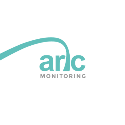 Arc Monitoring Ltd