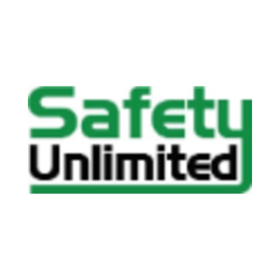 Safety Unlimited