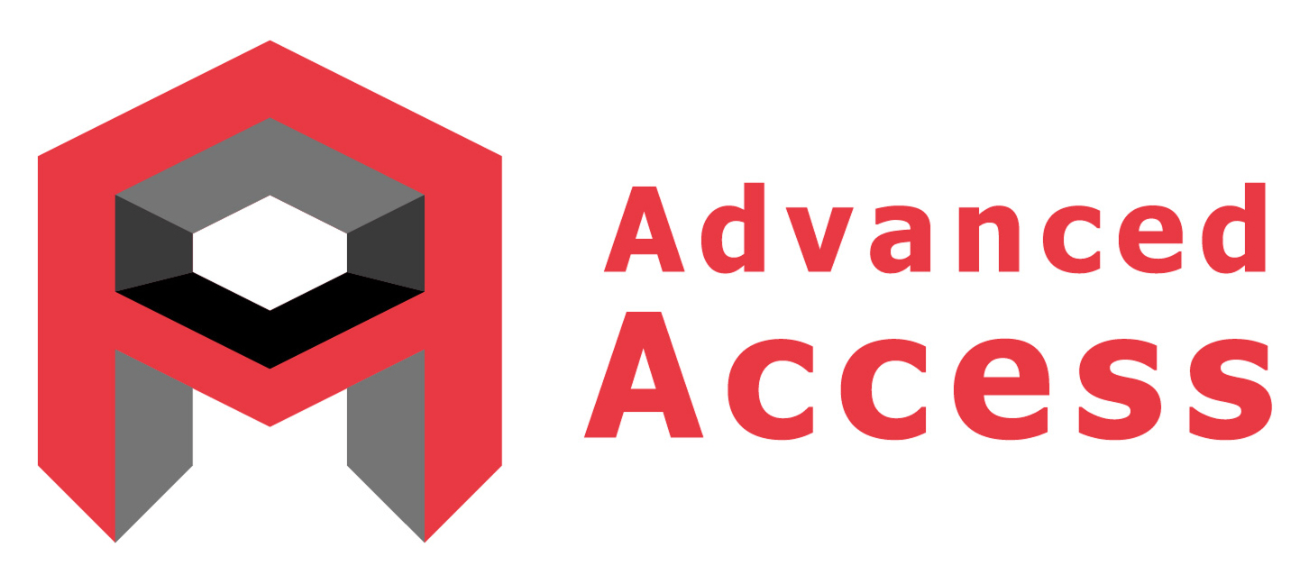 Advanced Access