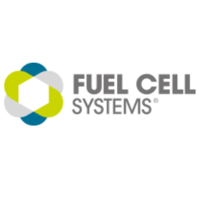 Fuel Cell Systems