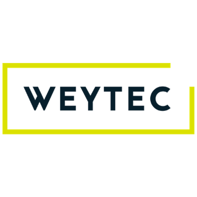 WEY Technology Ltd