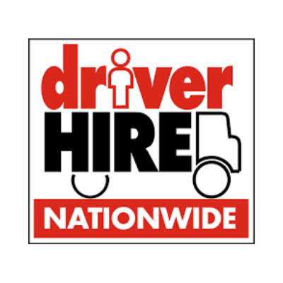 Driver Hire Group Services Ltd
