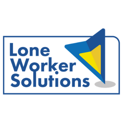 Lone Worker Solutions Ltd